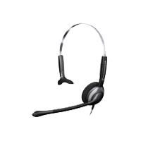 sennheiser SH 230 - Headset ( semi-open )