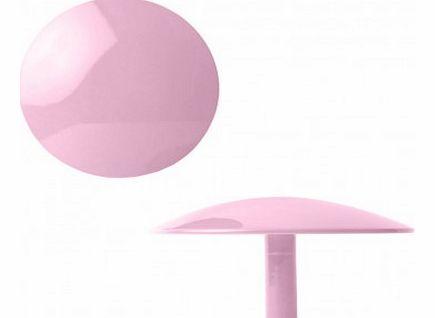 Aqua home accessories reviews - Sentou soape ...