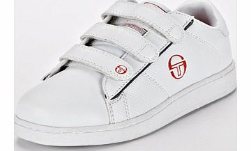 Sergio tacchini shoes online shop