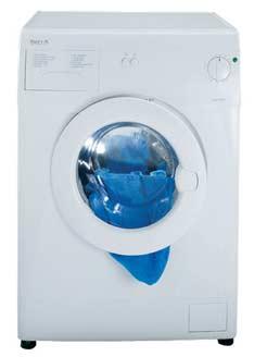 my kenmore washing machine wont spin