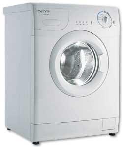 se washing machines washer wwhew