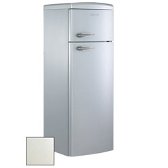 Freezers Freezers Reviews