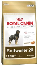Cranberry Tablets For Dogs Uk