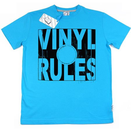 Clothing Line High Quality Bright T Shirts Wholesale