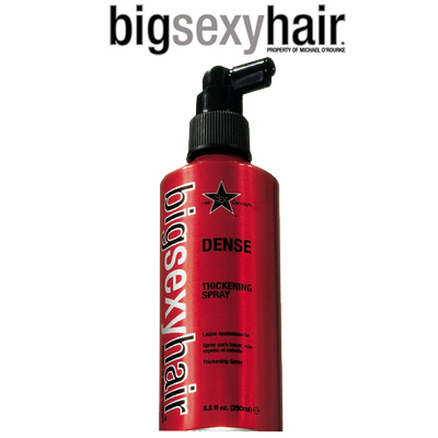 hair concepts hair care products