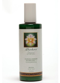 Skin is nourished  hydrated and cleansed with mild vegetable derived cleansers  Ayurvedic and wester - CLICK FOR MORE INFORMATION
