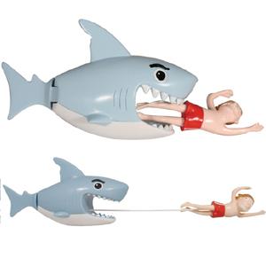 Shark Attack Toys 70