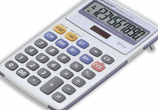 texas instruments ba 35 solar financial calculator manual
