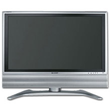 Dell ultrasharp 1504fp