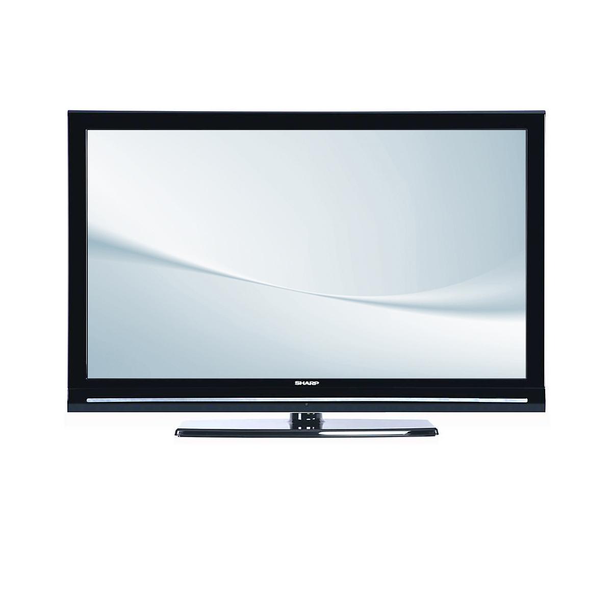 sharp lcd tvs sharp lc32sh130k 32 hd ready lcd tv