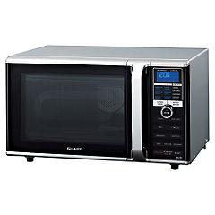 Microwave oven rates in goa