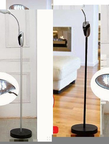 Flexi Table Lamps