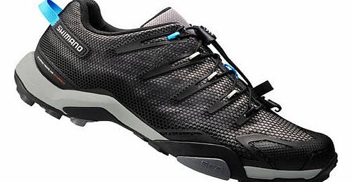 Shimano Sh Mt Mountain Shoe Review