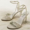 jive open toe sandal
