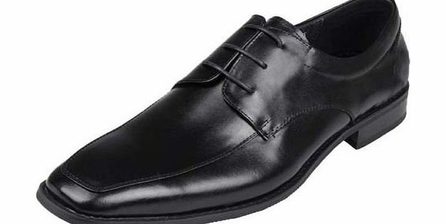 Breathable Work Shoes Uk