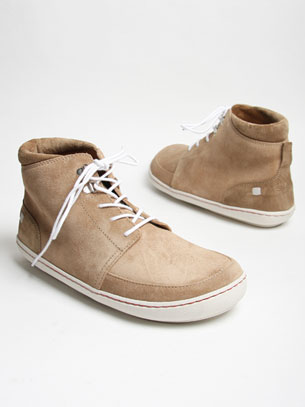 suede alaric shoe shofolk leather andre2 shoe shofolk armstrong shoe