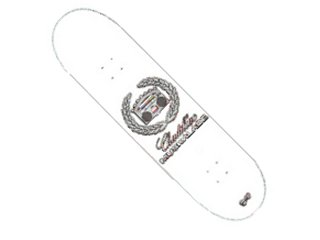 shortys skateboards deck - CLICK FOR MORE INFORMATION
