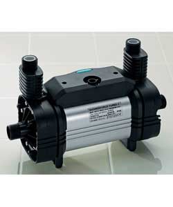 Showerforce Mixer Shower Pump product image
