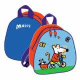 Maisy 21cm Small Backpack