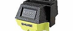 Shure M35S Dance Mix/Spin DJ Cartridge product image