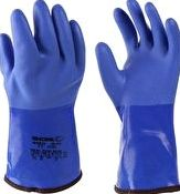 Si Tech, 1192[^]73424 Showa Glove