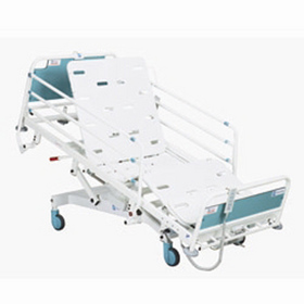 Sidhil Independence Versa Hospital Bed