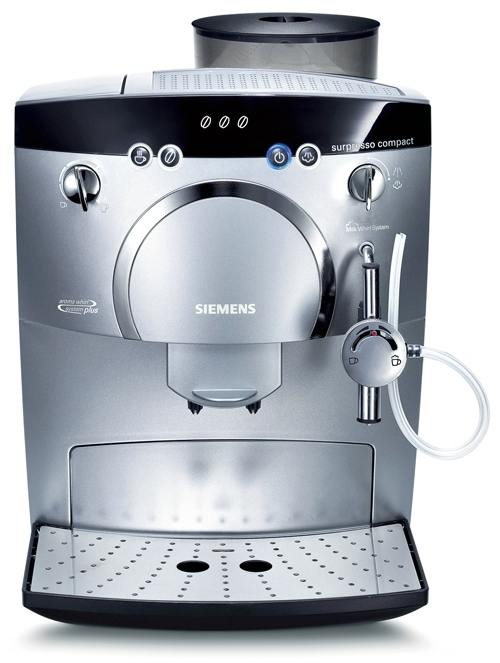 Porsche coffee machine have one to sell sell yours here for Iron gate motor condos for sale