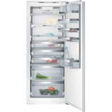 Fridge  - CLICK FOR MORE INFORMATION