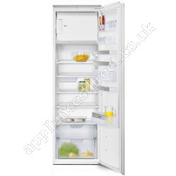 Built-in 177cm Tall Fridge with 4 Star Freezer Box - CLICK FOR MORE INFORMATION