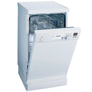 apartment size dishwasher bosch dishwasher
