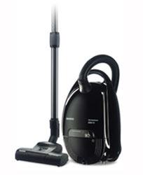 2000w Vacuum Cleaner