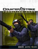 Sierra Counter Strike Condition Zero PC