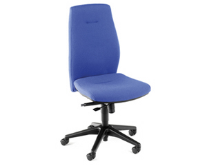 synchro  chair(no arms)