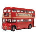 Colin Curtis Prototype Routemaster