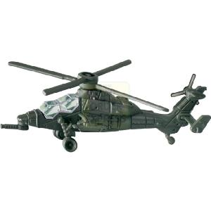 AH-64 APACHE US ARMY HELICOPTER PATCH ANYWHERE ANYTIME for sale