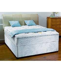 Silentnight Beds Beds