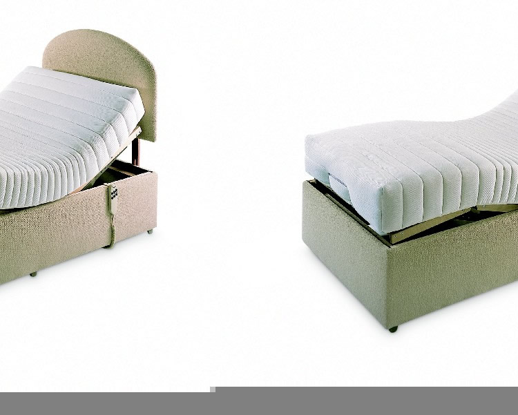 electric adjustable beds reviews