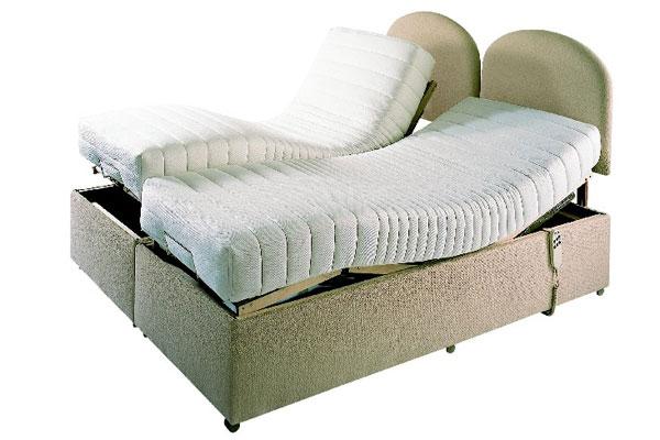 Craftmatic Bed Store Locations - Alot.com  Craftmatic Bed Store Locations