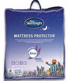 Silentnight Bedding