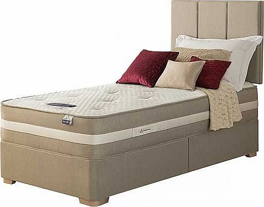 Compare prices of divan beds read divan bed reviews buy for Shorty divan bed