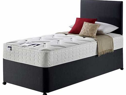 Silentnight Beds Bedroom Furniture