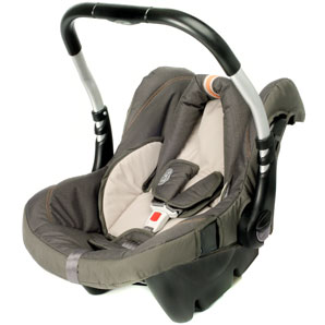 silver cross ventura car seat savannah car seat review compare prices buy online. Black Bedroom Furniture Sets. Home Design Ideas