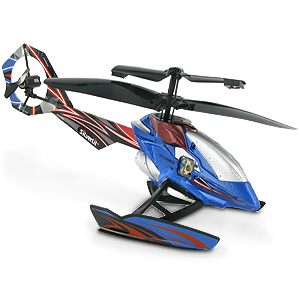 mini apache indoor flying helicopter with Remote Control Outdoor Helicopter on Propel Toys moreover Unbranded Remote Control Helicopters further Helicopter Apache Attack Hubsan X4 Camera Plus 6 Axis Gyro as well Remote Control Outdoor Helicopter as well 2 Channel Rc Helicopter.