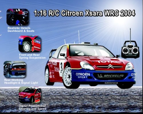 buy rc car with Silverlit Rc 116 Citroen Xsara on Watch additionally Axial Scx10 2 Ii Jeep Cherokee Rc Rock Crawler Rtr moreover Silverlit Rc 116 Citroen Xsara moreover Bolink Legends Car Price Reduced 188540 besides Rc Truck Kit.