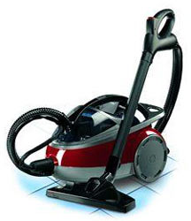 Carpet Steam Cleaners Rating Compare Prices Reviews And ...
