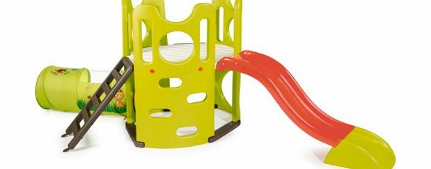 Simba Smoby Adventure Tower product image