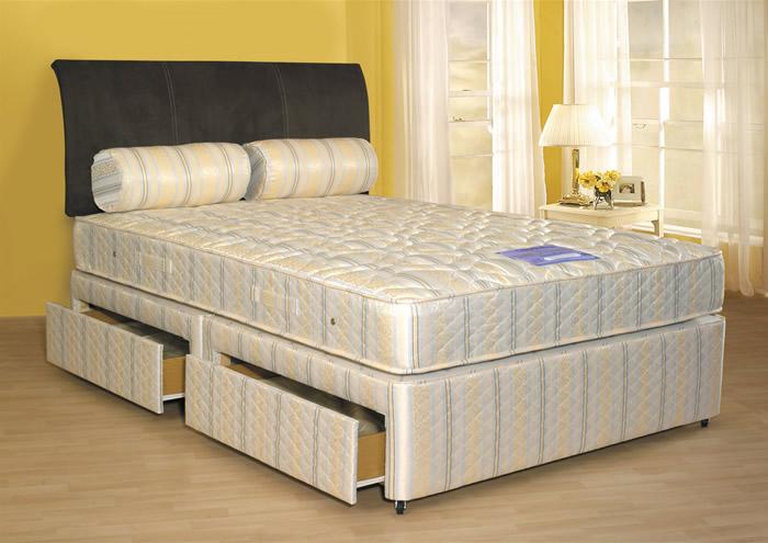 Divan bed for Divan bed india