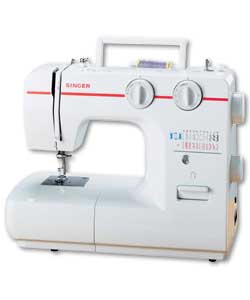 Best Brother Sewing Machines Reviews - Consumer Complaints And