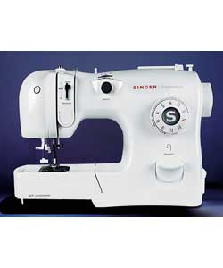 Singer 4423 Heavy Duty Model Sewing Machine | DealShout