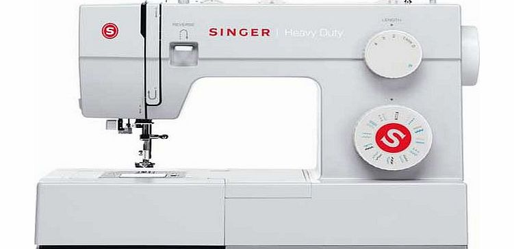singer sewing machine 4423 price